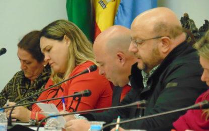 """Turismo inicia el programa de la Oferta Educativa """"Conoce tu ciudad"""" en el que participarán 628 estudiantes linenses"""