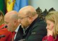 Disciplina Urbanística acomete una nueva ejecución subsidiaria sobre una parcela de la calle Zurbarán