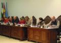 La aprobación del Plan Municipal de Vivienda y Suelo se trasladará a pleno en el mes de junio