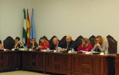 El Partido Popular Linense reclama la división del área de gestión sanitaria del Campo de Gibraltar