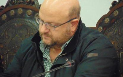 """Mañana se firma el contrato para la redacción del documento del PGOU con la adjudicataria """"Estudio Seguí, Arquitectura y Planeamiento S.L."""""""