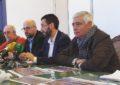 La Línea reivindicará más atención de las administraciones en la concentración del 27 de febrero
