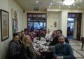 """La nueva Junta Directiva de la Asociación de Mujeres Gitanas """"Nakera Romi"""" celebra su primera reunión"""