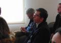 El PSOE de La Línea se congratula del compromiso con La Línea de la Diputación de Cádiz