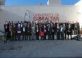 Gibraltar organiza por primera vez una conferencia de la Organización de Telecomunicaciones de la Commonwealth