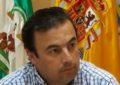"""Mancomunidad Y Ecovidrio ponen en marcha """"La Liga del vidrio"""""""
