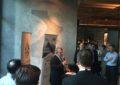 El Ministro Ísola encabeza una visita a Asia para entablar vínculos comerciales y promocionar el liderazgo de Gibraltar en el ámbito DLT
