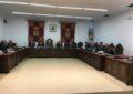 La Junta Local de Seguridad constata un drástico descenso de los intentos de alijo en La Línea durante la última semana
