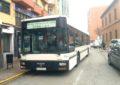 El servicio de autobús urbano ampliará su horario durante la Semana Santa y cambiará el recorrido de algunas rutas