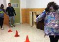 """Los programas de la Oferta Educativa """"Un abuelo especial"""" y """"LGTBI Fobia"""" llegan a más de 1.300 estudiantes"""