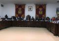 El jueves en el pleno,dictamen propuesta de aprobación inicial del Plan Municipal de Vivienda y Suelo de La Línea de la Concepción.