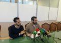 Franco anuncia una agenda de reuniones de alto nivel en Bruselas la semana próxima