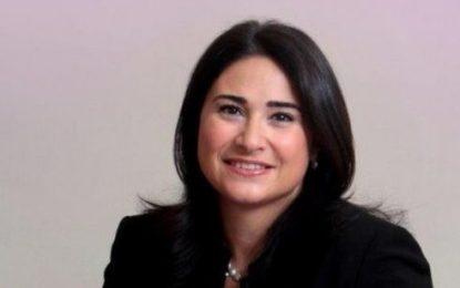 La Ministra Sacramento lidera una delegación de empresarias a Israel para profundizar los vínculos con este país y mejorar la visibilidad de la contribución empresarial femenina
