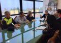 El Ayuntamiento comienza la planificación de  la Velada y Fiestas 2018
