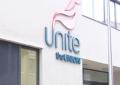 El Gobierno de Gibraltar afirma que a Unite lo están engañando sobre la GHA