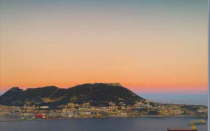 La Autoridad Portuaria de Gibraltar actualiza su manual de puerto