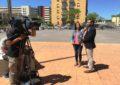 El alcalde se declara consternado tras la muerte de un menor en la playa de Getares