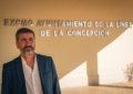 """Juan Pablo Arriaga: """"El nuevo alumbrado público es un logro conjunto del Partido Popular y La Línea 100x100"""""""