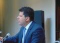 El Gobierno de Gibraltar redistribuye a los ministros para igualar el ritmo de las negociaciones sobre el Brexit