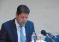 """Picardo, en respuesta a Elliott Phillips sobre el aborto, afirma que """"siento sinceramente que el GSD está derribando la democracia de Gibraltar"""""""