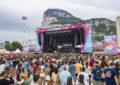 El festival MTV Gibraltar Calling 2018 celebra este septiembre los 40 años de la música Disco