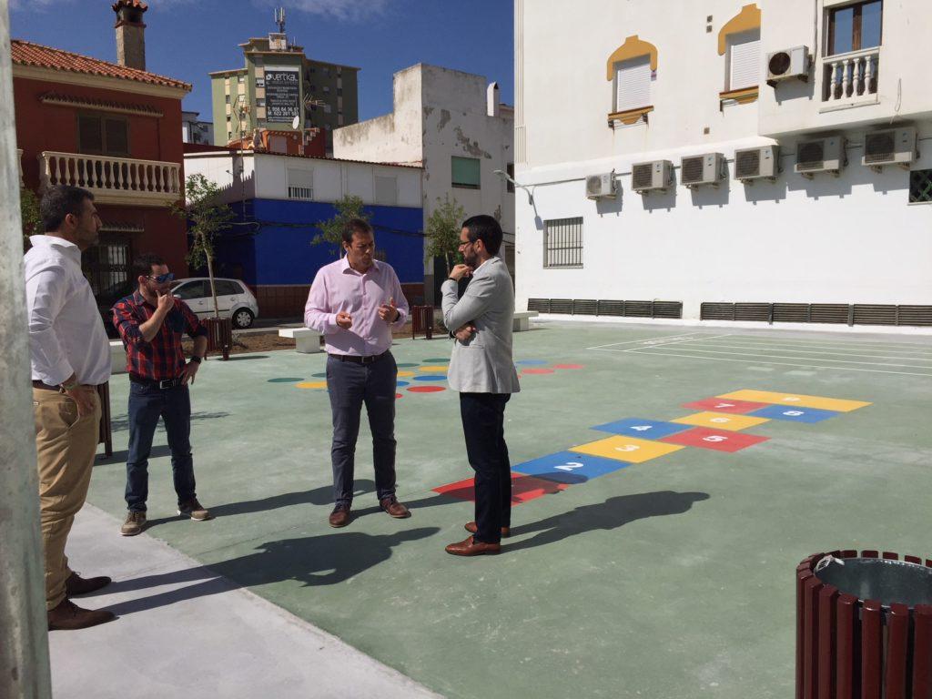Encantador Plaza Uñas De Archivos Festooning - Ideas Para Esmaltes ...