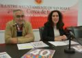 El festival de cortos más importantes de la comarca, el de San Roque, tendrá 46 películas en su Sección Oficial para su 40 Aniversario
