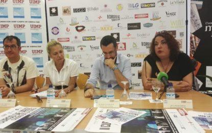 Presentado el II Curso de Jazz Ciudad de La Línea que se celebrará del día 5 al 8 de julio