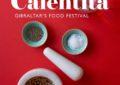 Programa de actividades para la edición del Festival Calentita de este año