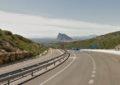 La Junta aprueba el proyecto de mejora del acceso a La Línea por la carretera de El Higuerón, en el polígono El Zabal