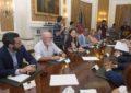 La Línea recibirá 375.000 euros del Plan Invierte 2018 de la Diputación Provincial de Cádiz