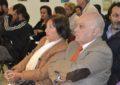 Diego Cabrera, preocupado ante el informe de la Airef