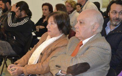 Diego Cabrera afirma que Juan Franco derrocha el dinero público