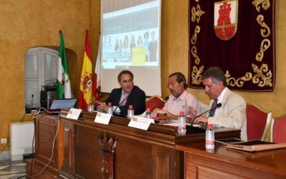 Gibraltar ante el Brexit, a debate en los Cursos de Verano de la Universidad de Cádiz en San Roque