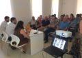 """Once asociaciones apoyan solicitar una subvención para el proyecto turísticocultural """"Arquitectura defensiva de La Línea. Concepción de una ciudad frontera"""""""