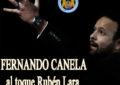 La Peña Flamenca Cultural Linense aprueba sus actividades para el período septiembre a diciembre de 2018