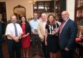 Sacramento presenta oficialmente el programa de mentoría para mujeres en Gibraltar