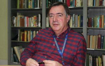 Finlayson nombró profesores en la Universidad John Moores de Liverpool