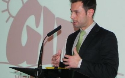 Costa afirma que el GSD «no tiene ni idea» sobre la contratación en el GHA en Gibraltar