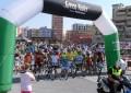 Movilidad Urbana y Deportes trabajan en la ampliación de la red bici de la ciudad con la ampliación de 8,5 kilómetros entre Poniente y Levante