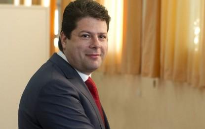 El Gobierno de Gibraltar desmiente las versiones de Europa Press y EFE sobre la dimisión del Gobernador