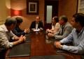 La Asociación de agencias de viaje quiere colaborar con el Ayuntamiento de Algeciras