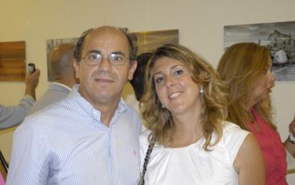 Ayuntamiento y Apymel trabajan una bolsa de empleo con empresas gibraltareñas