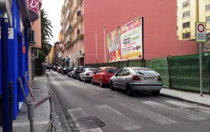 El Ayuntamiento saca a licitación la mejora de infraestructuras en redes, canalizaciones y mobiliario en las calles Carboneros y San Pablo
