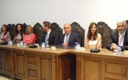El PP pide más limpieza en la ciudad de La Linea