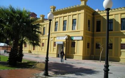 735 alumnos participan en un concierto didáctico del Conservatorio Muñoz Molleda