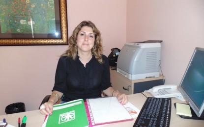 El Ayuntamiento y Fremap mejoran los servicios a los empleados municipales concertando la asistencia médica para accidentes laborales con el centro médico linense