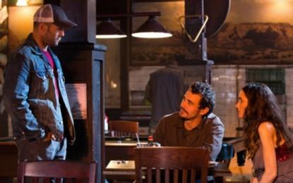'El Protector', nuevo estreno para esta noche y mañana en el cine de verano de La Línea