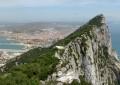 Los Gobiernos de Gibraltar, el Reino Unido y España se reúnen en Madrid para abordar la implementación de los Memorándums y preparar las primeras reuniones de los Comités previstos, la siguiente en Algeciras