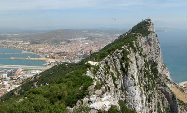 El Gobierno de Gibraltar informa sobre los posibles escenarios para los derechos laborales según el tipo de Brexit